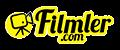 En iyi ve yeni Filmler – Ücretsiz Yerli Film İzle