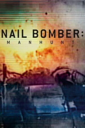 Çivi Bombacısı: Londra'yı Sarsan Terörist
