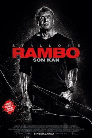 Rambo 5: Son Kan
